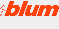 logo_partner_blum
