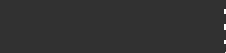 BWMEBLE logo