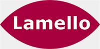 logo_partner_lamello
