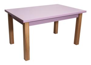 BWMEBLE - Stół