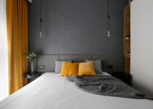 sypialnia-zabudowa-bwmeble-libiaz-producent
